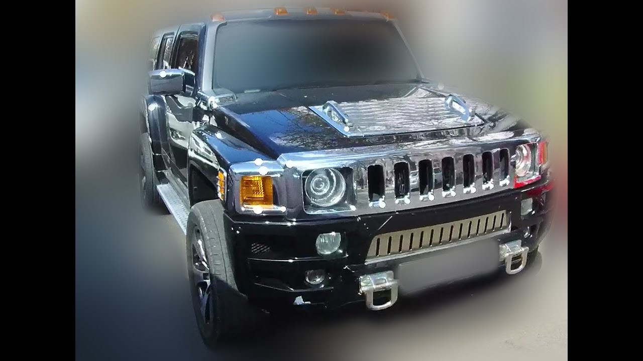 2018 hummer h3t. simple 2018 new 2018 hummer h3 sport utility generations will be made in 2018 to hummer h3t