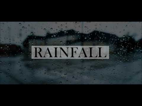 """Real Chill Thoughtful Hip Hop/Rap Beat """"Rainfall"""" (Prod. Contrary Beats) 2016"""