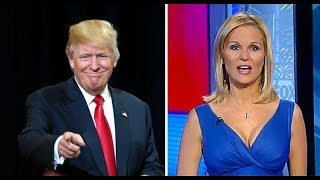 2017-12-12-00-16.Trump-Has-A-17th-Accuser-This-One-s-A-Former-Fox-News-Host