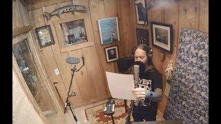 DEVILDRIVER - The Lyrics On Outlaws 'Til The End | Napalm Records