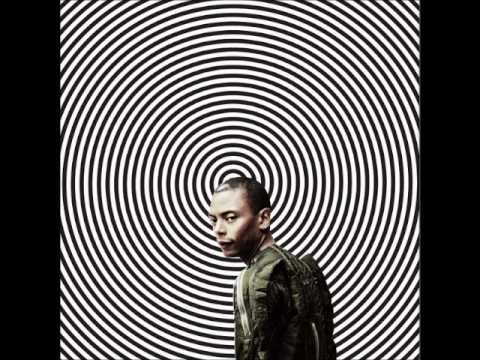 Jeff Mills - From Beyond The Star