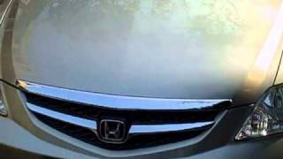 Honda City 1.5 ZX GXI Petrol 2006 - Automaxx MFC Thane - 171