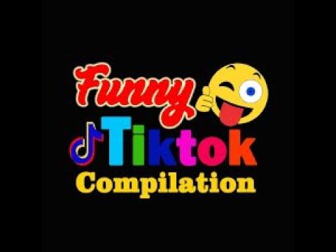 Tiktok Funny Fail Compilation   tik tok Videos   Tiktok Viral