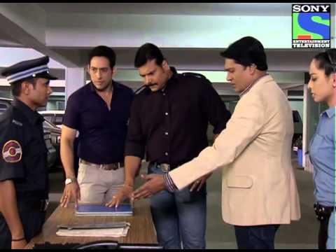 Download Raaz Daya Ke Doston Ki Maut Ka - Episode 885 - 2nd Novermber 2012
