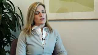 Mesothelioma Attorney Andrea Huston