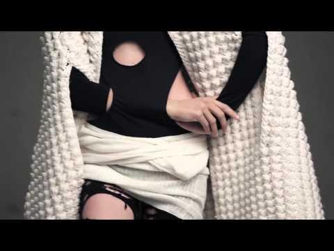 Shape Shift by Steven Meisel - Vogue Italia October 2014