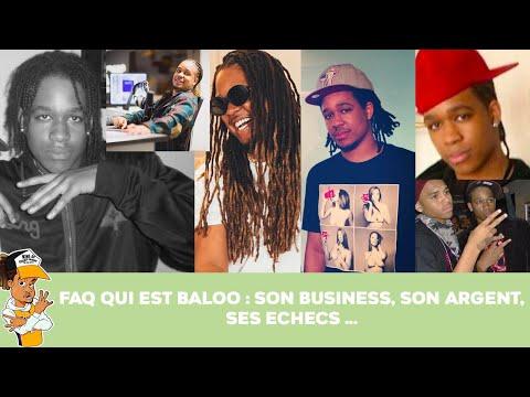 FAQ Qui est Baloo : son business, son argent, ses echecs ...
