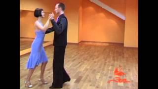 ODS-tango 1