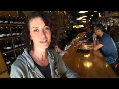 Russian River Brewing Open Doors for Pliny the Younger