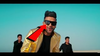 [09 Mistakes] In Lahore Guru Randhawa Song Lagdi Lahore Di[Movies sins 2.0]