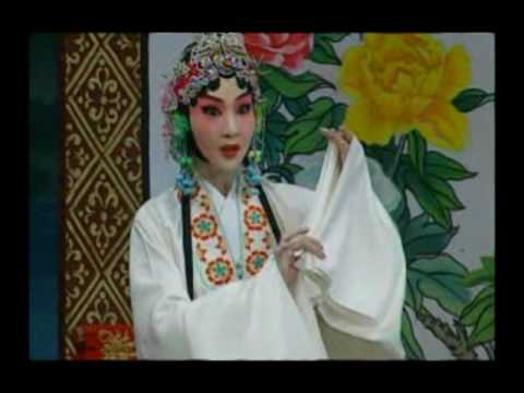 Beijing Opera 白蛇傳京劇 White Snake Goddess Wedding
