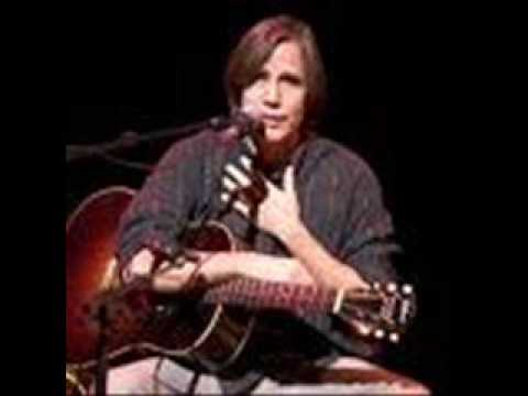Steel Yourself -Jackson Browne & Pat MacDonald- Live 2006  UltraRare!