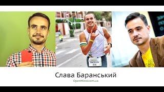 Baixar OM TV #50 - Слава Баранський, LifeHacker.ru, Somnenie.in, PetCube.com