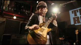 """Video Tomorrow Never Knows/TRADROCK """"The B"""" by Char download MP3, 3GP, MP4, WEBM, AVI, FLV September 2018"""