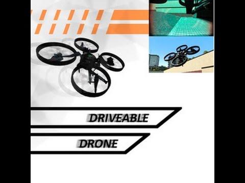 скачать аддон на дронов в гаррис мод 13 - фото 4