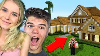 MINECRAFT WITH JELLY! (Episode 2)
