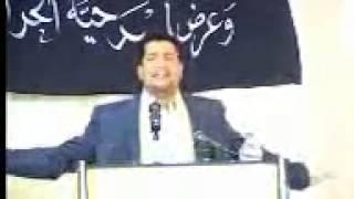 قصيدة للشهيد صدام حسين .. الشاعر سمير صبيح .. اسمع للاخير قبل لاتعلق