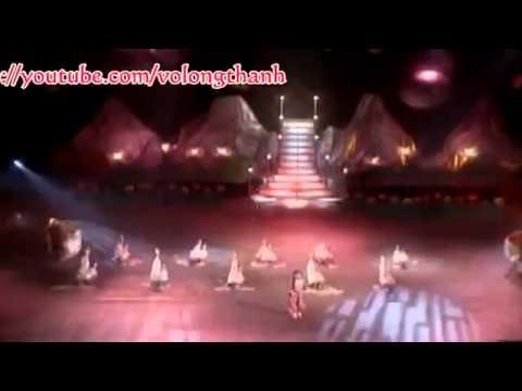 Alibaba   Xuân Mai HD   YouTube