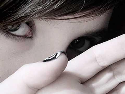 Con tus ojos  Alejandro Flio