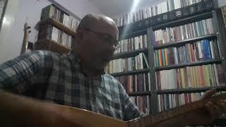 Ali Fuat Aydin - Σαν πεθάνω στο καράβι