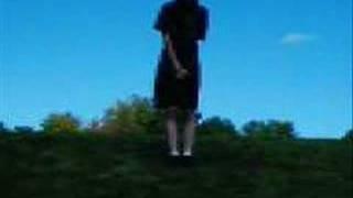Repeat youtube video Sewer Boy V.S. Wristrockets