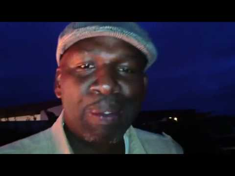 "Olden Polynice: on Mayweather Burning Money- ""It Hurt Me"""