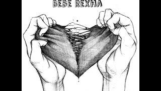 Bebe Rexha-No Broken Hearts (sub español)