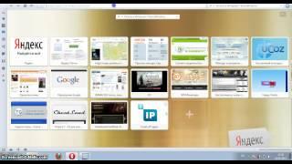 Как снимать видео с экрана не скачивая программ.mp4(http://screencast-o-matic.com/ --- вот этот сайт на нём я всё записываю., 2012-05-01T14:00:52.000Z)