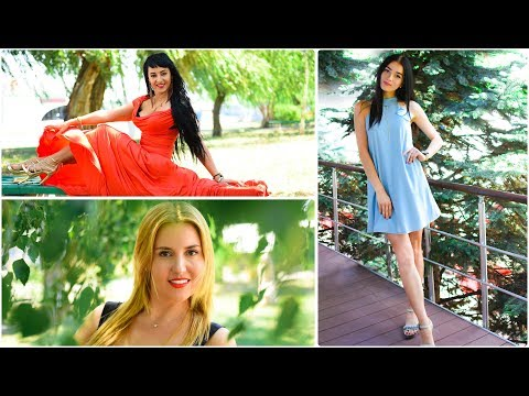 May 2015 Group Speed Dating Events Nikolaev Ukraine - Quest Romance Tour from YouTube · Duration:  2 minutes 26 seconds