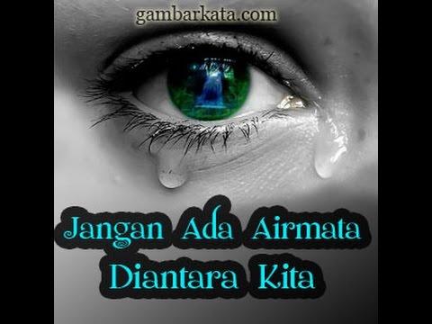 Lagu Bima Yang Menyentuh Hati By. Anak Rantau Di Sarawak Malaysia