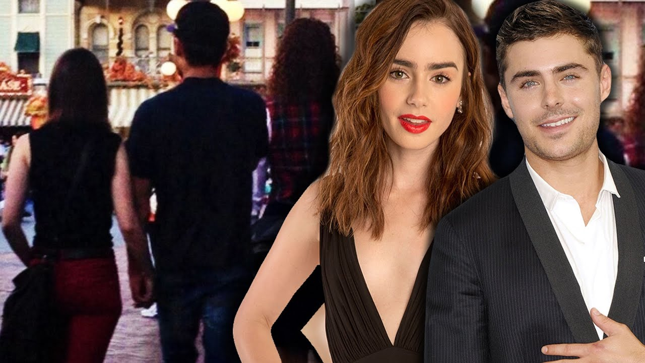 how to get lily collins eyebrows youtube