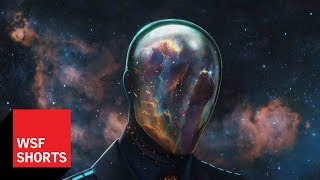 Exploring the Universe to Understand Ourselves