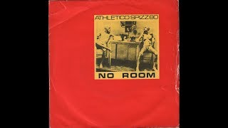 athletico-spizz-80-no-room-1980-full-7quot-single