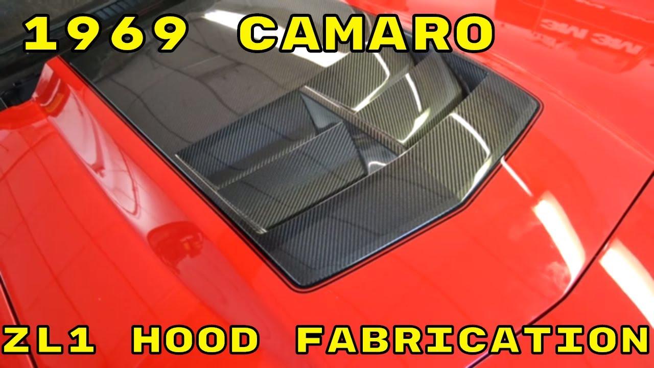 S P I W likewise C Corvette Apr Real Carbon Fiber Exterior Mirror Housings together with Camaro Carbon Fiber Hood Scoop also Camaro Ss T Window Hood Insert Sku Zps Rbuqcb additionally Maxresdefault. on carbon fiber hood camaro