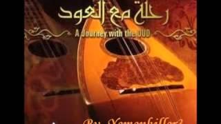 Yemen music