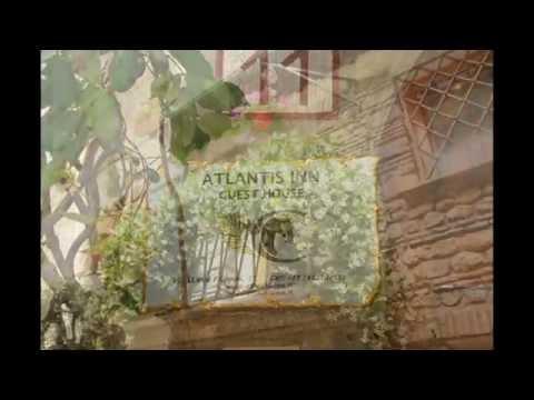 Castel Gandolfo Bed and Breakfast Atlantis Inn - external view - All'esterno