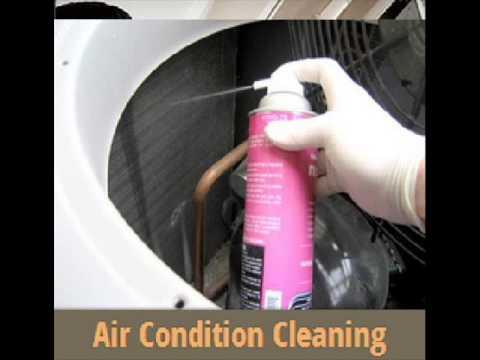 Air Conditioning Repair in Alva, FL