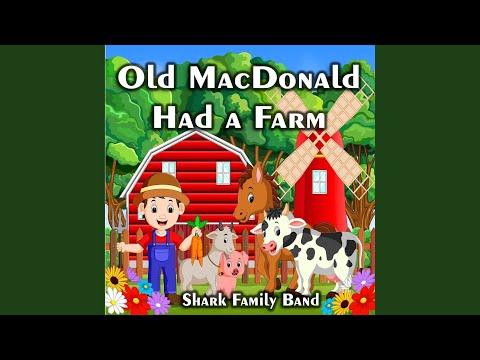Meadows Farms Nursery Coupon