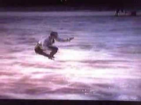 1952 Winter Olympics Dick Button