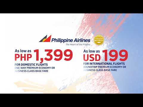 pal's-independence-day-seat-sale