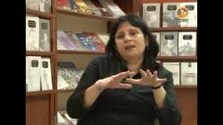 UNMSM presente en la 27 edición de la FIL de Guadalajara 2013 representando al Perú