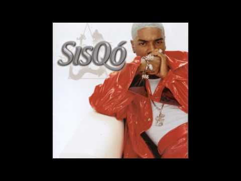 Sisqo - Dance For Me (Clean)