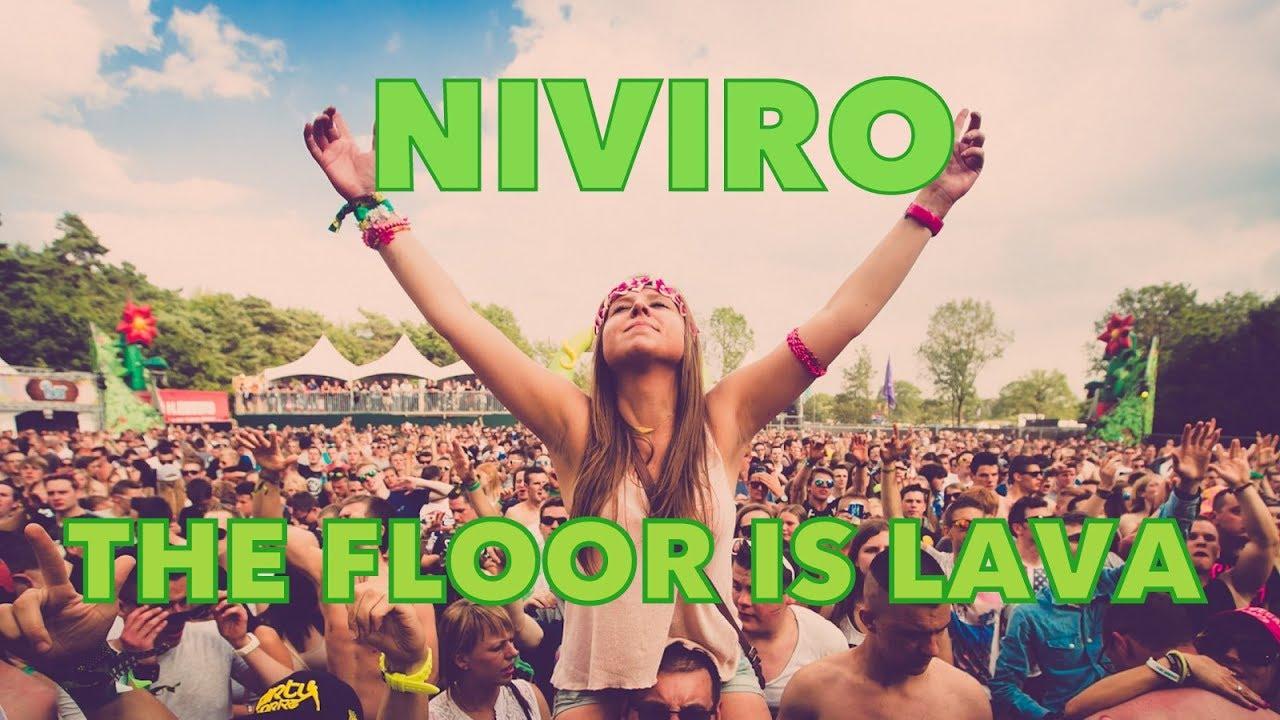 The Floor Is Lava Codes Thelegendofpyro Floorviews Co