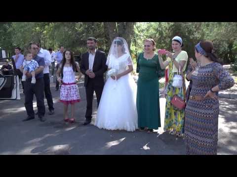 интимные знакомства в кыргызсиане