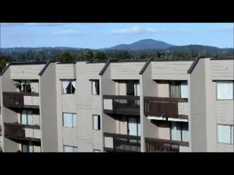 Apartment Rentals At Pacific Village Ii Pacific Village Ii In Victoria
