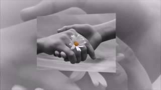"""Рада Рай - """" Ты любимый мой"""""""