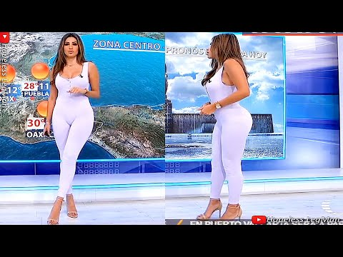 Susana Almeida 2021 Feb 24