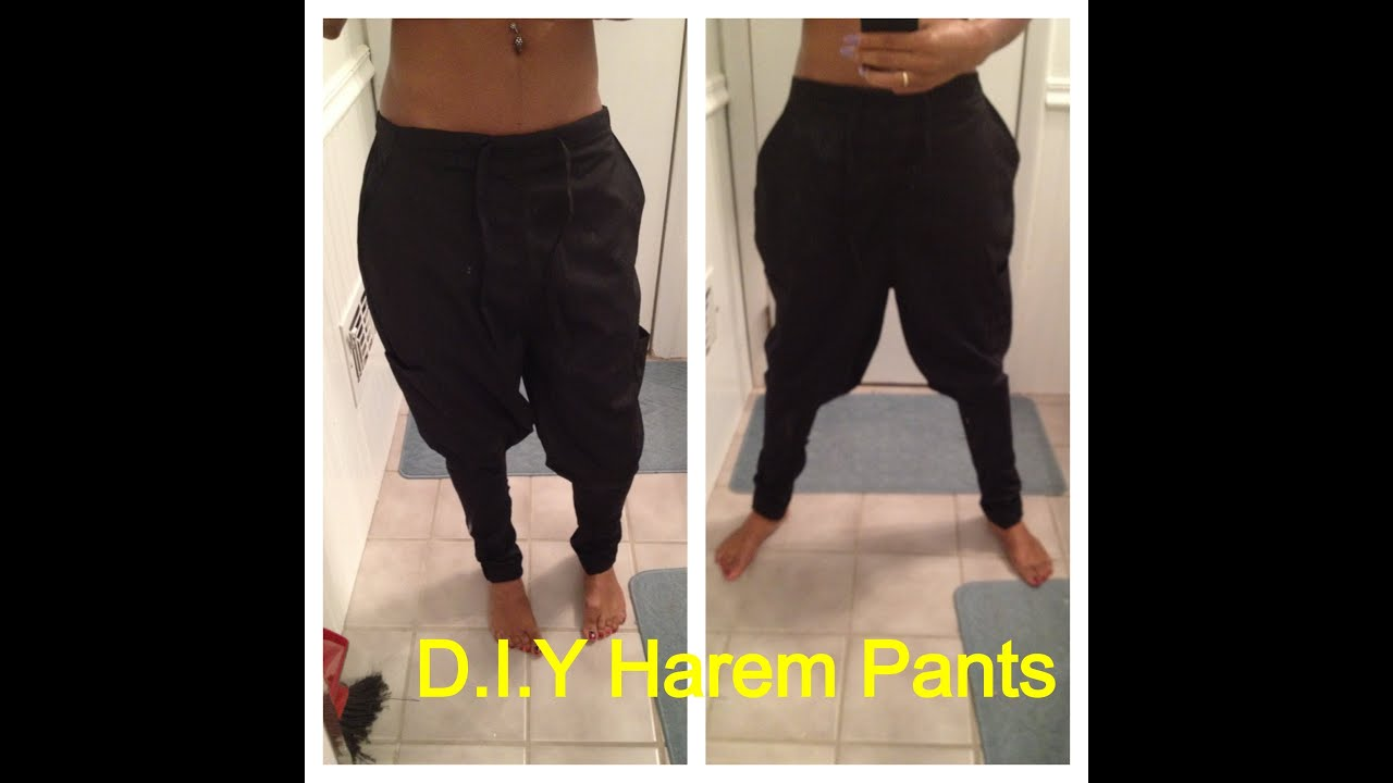 Genuine Original ChachiMomma pants made from a cotton/polyester blend with draw string waist, skinny leg bottoms, 2 side pockets, and zippered front pockets. Designed and customized in the USA.