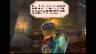 【バーバラで】略してミンサガ実況プレイ! part34