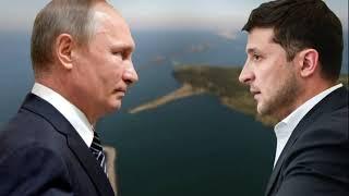Срочно! Армия Украины в УЖАСЕ  Россия сделала НЕОЖИДАННЫЙ ход